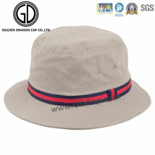 Simple Casual Classic Cap Sun Summer Bucket Hat