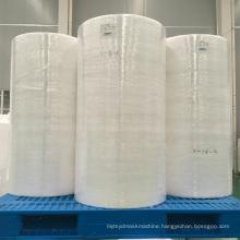 PP/PE nonwoven fabric
