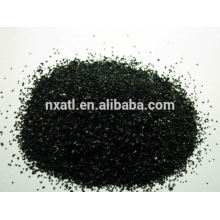 Fabricant de charbon actif à base de bois avec bon prix