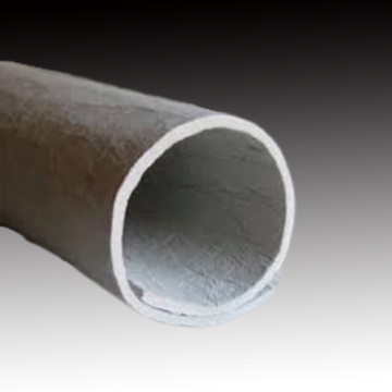 ASPEN Pyrogel Airgel Insulation Fabrics
