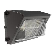 Commercial Lighting LED Wall Pack Lights 60 Watt