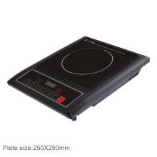 2200W Cocina de inducción suprema con apagado automático (AI5)