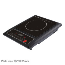 2200W Supreme Induction Cooker with Auto Shut off (AI5)