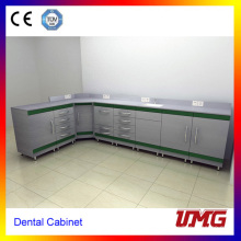 Modern Clinic Furniture Dental Cabinet