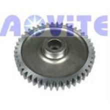Terex Gear-Driven 15229404