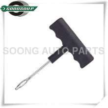 T-Handle Front Eye Open Tire repair tools