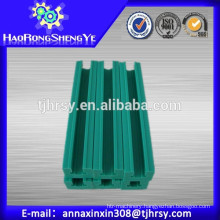 All kinds of high quality Roller Chain guides Best supplier