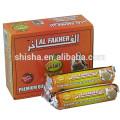 vendas por atacado carvão de tabaco hookah shisha