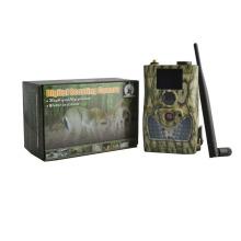 Hunting cameras black ir free email Bolyguard SG550M-12mHD Scouting hunting trail camera
