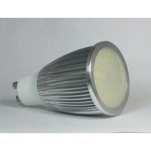 Melhor Vendedor 2014 10W GU10 2835 SMD Lâmpada LED