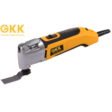 Hot Sale 300W Multi-Functional Oscillating Tool Power Tool Electric Tool