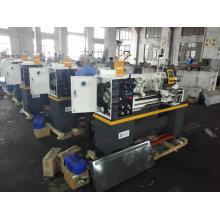 Máquina De Torno Cq6236g / 1000 Cj Brand