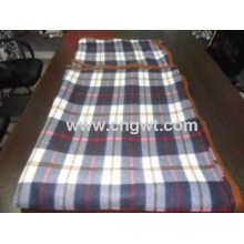 Double Sided Velvet Fleece Blankets