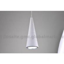 glass pendantdininglamp/ modern droplight for wedding
