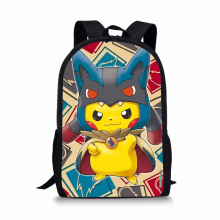 Large Capacity Kids Soccer EVA School Bag Hard Shape Leisure Backpack Bag for Teenagers Boys