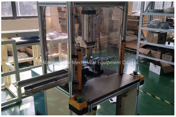 BLDC-motor-stator-insulation-board-assembly-machine-end-plate-pressing-machine93