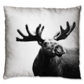 cute  napu design cushion