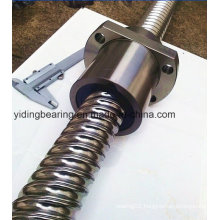 High Quality Ball Screw 3206-4 Made in China