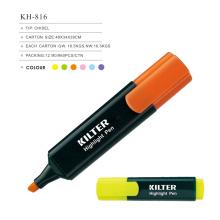 Caneta Highlighter, Highlighters, Pen (816h)