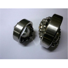 China Preço de Fábrica alta precisão barata ABEC 3 rolamentos de esferas de alinhamento 2311ATN 2311AKTN