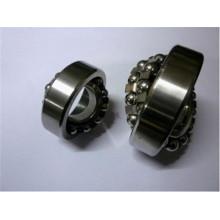 Китай Цена по прейскуранту завода-изготовителя высокого качества дешевый ABEC 3 выравнивая шаровой подшипник 2311ATN 2311AKTN