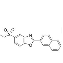 Provitamina b5 de D-Pantenol de grau cosmético com alta qualidade