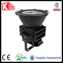 Top qualité prix usine 100-500W LED Floodlight