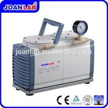 Precio de bomba de diafragma de aire JOAN lab operado
