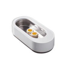 Eraclean ультразвуковой очиститель для стиральной машины