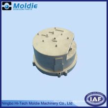 Zinc and Aluminium Die Casting Different Parts