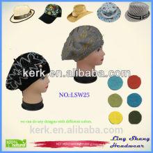 2015 Winter Women Girls Casual Baggy Beret Braided Beanie Wool Crochet Beanies Casquette Boina Feminina Ski Cap Hat for Women