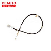 MB698993 Cable de embrague automático de alta calidad para automóviles japoneses