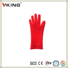 China Alibaba Manufacturer Gloves for Oven