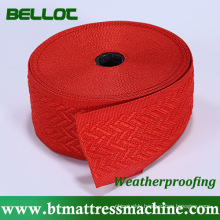 Weatherproofing Mattress Bedding Tape