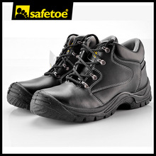 Safety Shoes Price, Work Shoes, Work Boots