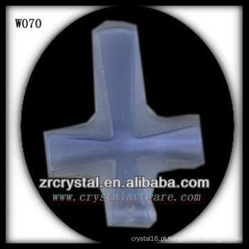 Belo Cristal Bead W070