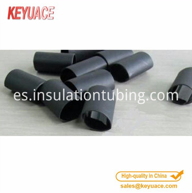 Dual Wall Heat Shrink Tube