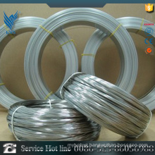 Factory direct sale 304 stainless steel Cold Heading Nut Wire