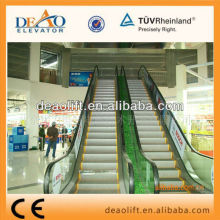 Hot sale Cheap DEAO Escalator / Moving Walk
