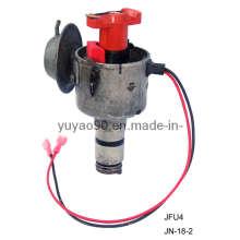 Комплект электронного зажигания для классических автомобилей (JFU4)