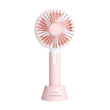 Newest USB Desk Table Mini Fan for Outdoor