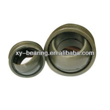 GE series spherical plain bearings GE10E