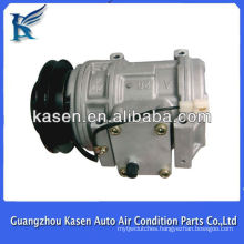 Car Compressor Air Conditioning Pump 10PA15C 1PK for TOYOTA T100 88310-60770