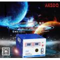 TS-2000W fax mochine Convertir alimentation Transformateur