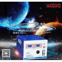 TS-2000W Convertir fuente de alimentación Transformador