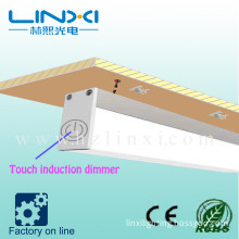 Sensor LED Linear Light with CE RoHS
