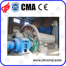 Cement Grinding Mill Machine Better for Asia