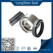 multi-spring industrial Mechanical shaft pump Seal LS HFM7N