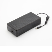 150-250W Desktop Power Adapter With UL/CE/PSE/FCC Approvals