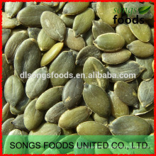Shine Skin Pumpkin seeds kernel